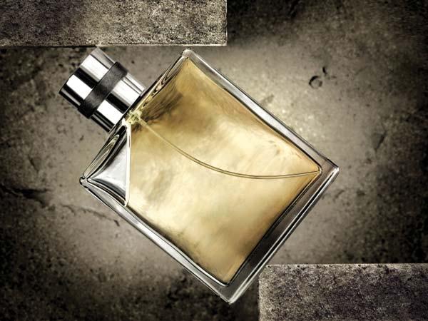Top 10 Fragrances for Men fragrances Top Ten Fragrances for Men 12