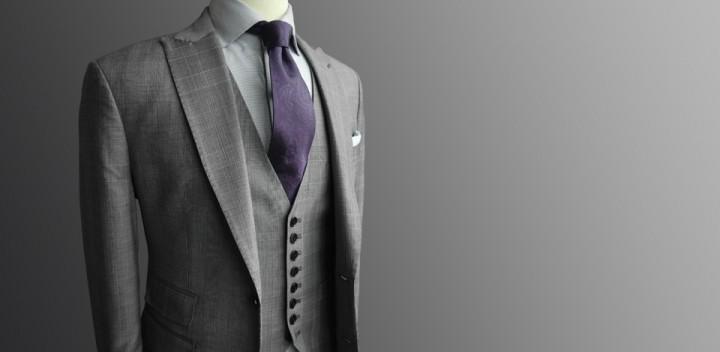 3-pc-Bespoke-suit-1 Bespoke Clothes mean Fashion Luxury Bespoke Clothes mean Fashion Luxury 3 pc Bespoke suit 1 720x352