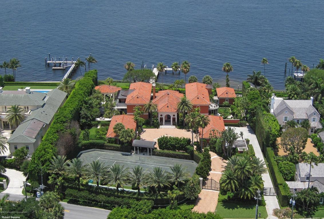 Image result for Blossom Estate, Palm Beach, Florida