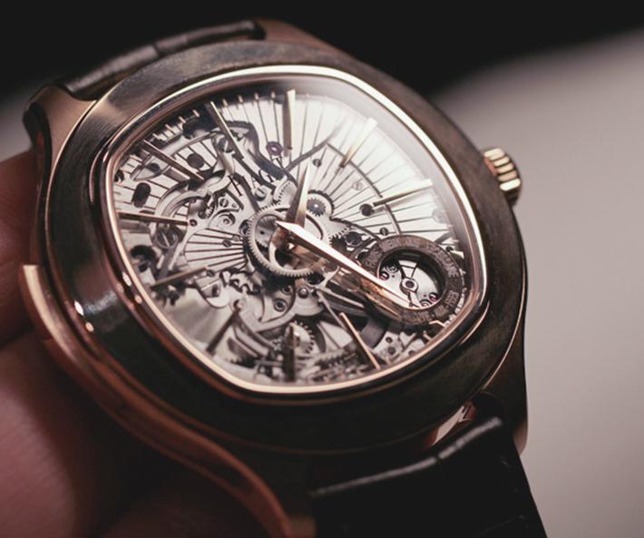aa Piaget Best Timepieces Piaget Best Timepieces aa2