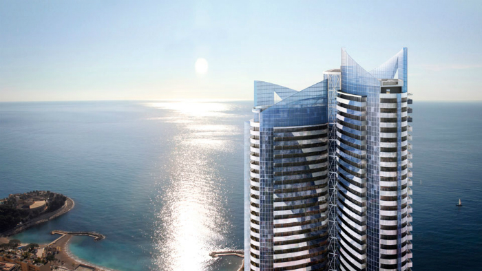 The most luxurious apartment in the world The most luxurious apartment in the world The most luxurious apartment in the world odeon tower1