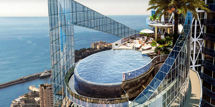 The most luxurious apartment in the world The most luxurious apartment in the world The most luxurious apartment in the world odeon tower4