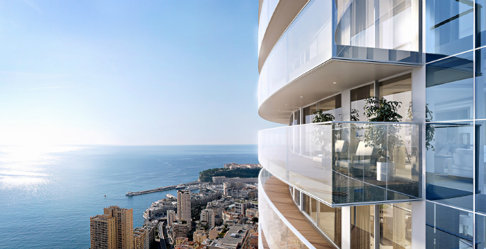 The most luxurious apartment in the world The most luxurious apartment in the world The most luxurious apartment in the world odeon tower6