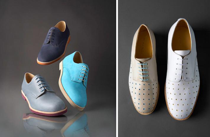 t-f-slack-shoes-21 Bespoke Clothes mean Fashion Luxury Bespoke Clothes mean Fashion Luxury t f slack shoes 21