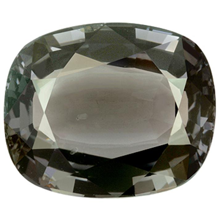Musgravite Top 10 Most Precious Gemstones in the World Top 10 Most Precious Gemstones in the World Musgravite