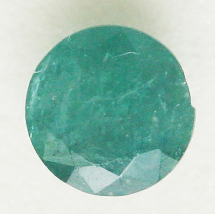 grandidierite Top 10 Most Precious Gemstones in the World Top 10 Most Precious Gemstones in the World grandidierite