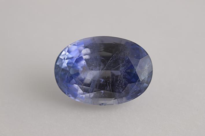 jeremejevite Top 10 Most Precious Gemstones in the World Top 10 Most Precious Gemstones in the World jeremejevite