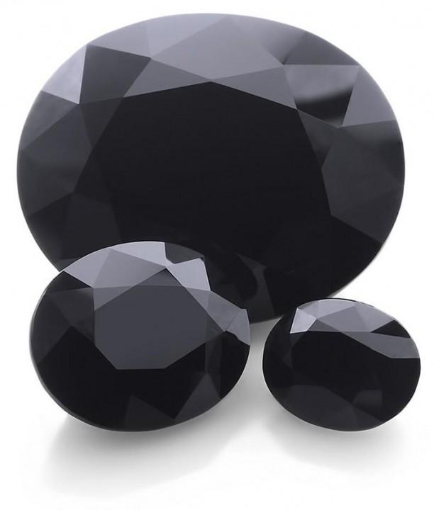 serendibite Top 10 Most Precious Gemstones in the World Top 10 Most Precious Gemstones in the World serendibite