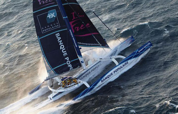 10_Top_gorgeous_sailing_yachts-Banque-Popularire-V