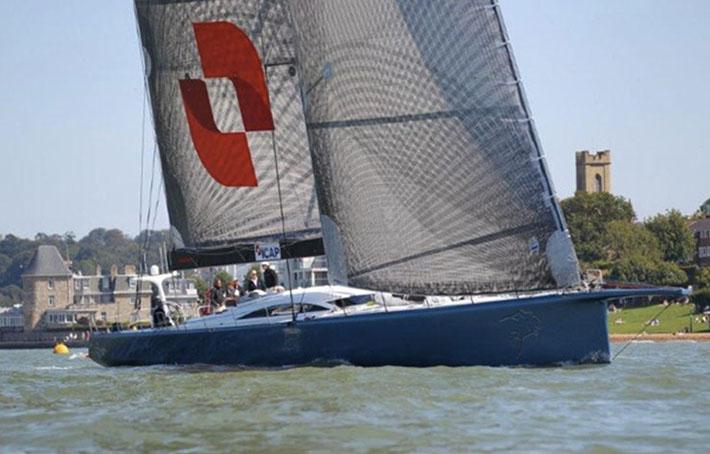 10_Top_gorgeous_sailing_yachts-Leopard 3