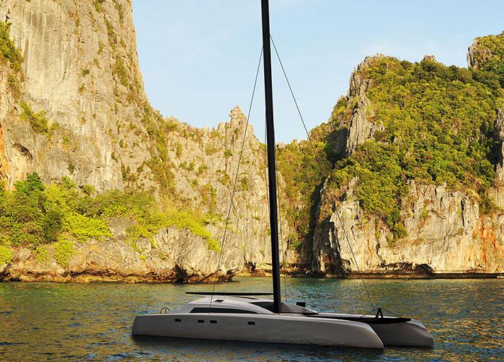 10_Top_gorgeous_sailing_yachts-MC2