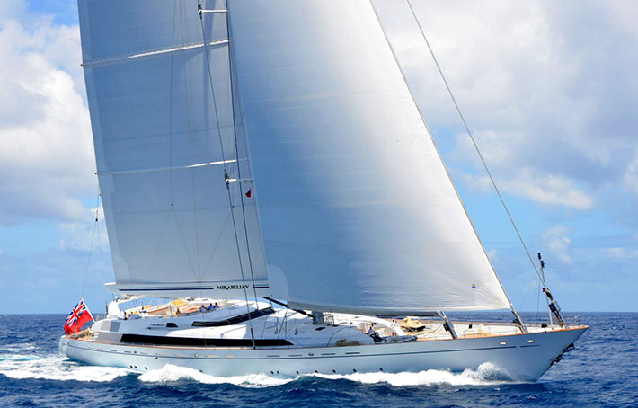 10_Top_gorgeous_sailing_yachts-MirabellaV