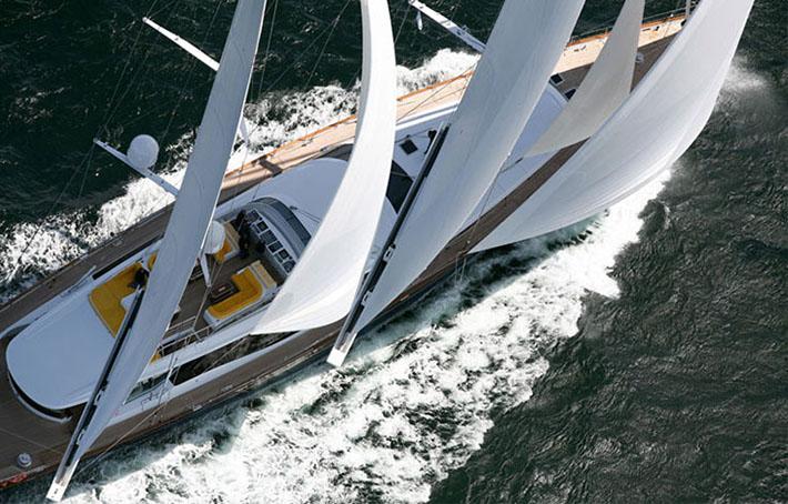 10_Top_gorgeous_sailing_yachts-Mondango