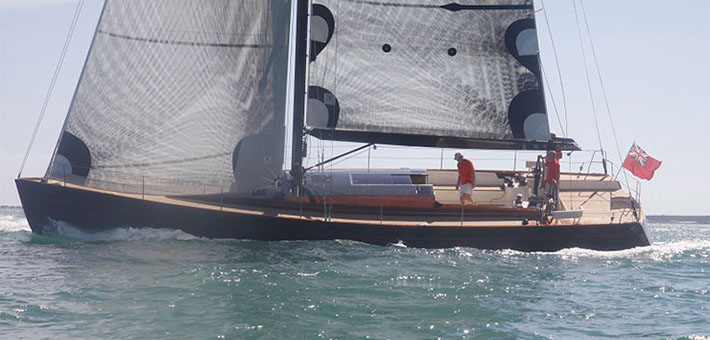 10_Top_gorgeous_sailing_yachts-Tofinou 16