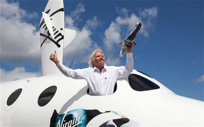 gala-brasnons_2548917b This Jet takes Tourists to Space This Jet takes Tourists to Space gala brasnons 2548917b