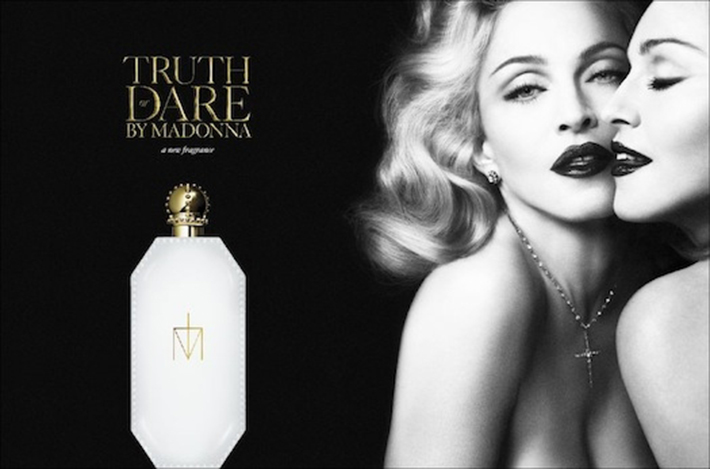 MAD2TRUTH_900.jpg.100.525.1000.2012.6.12.15.14.9 Top 5 Fragrances of Celebrities Top 5 Fragrances of Celebrities MAD2TRUTH 900