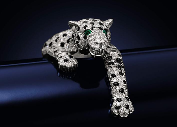 Expensive Jewelry Brands Usa Style Guru Fashion Glitz Glamour Top 10
