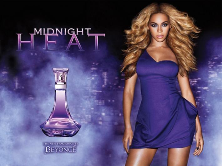 beyonce-midnight-heat-600x450 Top 5 Fragrances of Celebrities Top 5 Fragrances of Celebrities beyonce midnight heat