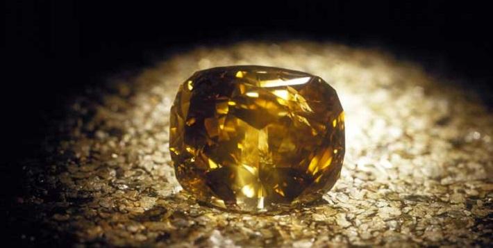 golden-jubilee-lg-1828719