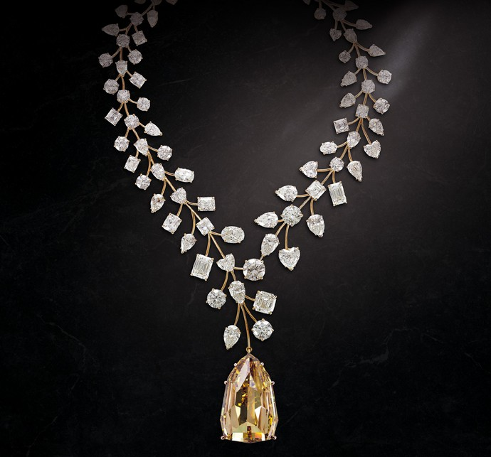top 10 most expensive jewelry in the world ForMost Expensive Jewelry