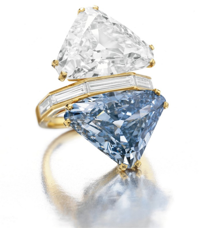 308fe3d0d59ac Top 10 most expensive jewelry in the world