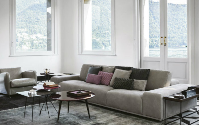TOP 5 contemporary living room sets