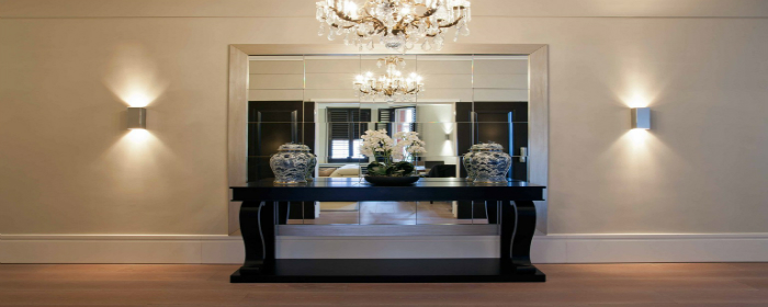 Foyer Luxury Jewelry : Top selection of luxury entryway furniture