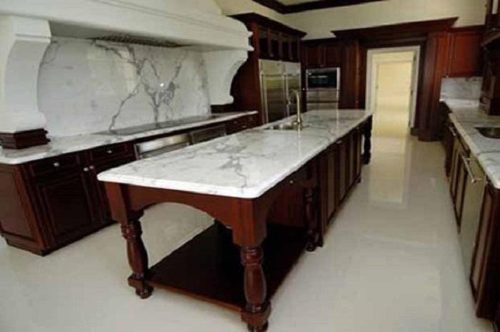 Expensive homes interior expensive homes Maison de L'Amitié – Most Expensive Homes foto3