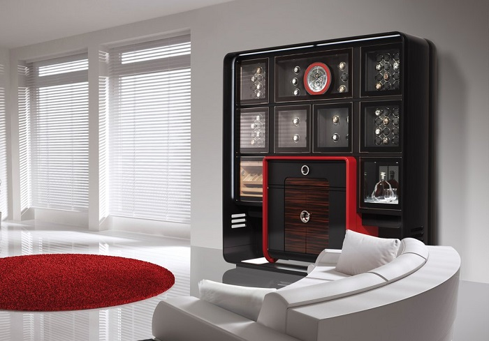 Watch Winder For Your Luxury Watches