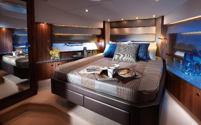 luxury yacht 16 Yacht furniture design for luxury interior Yacht furniture design for luxury interior luxury yacht 16