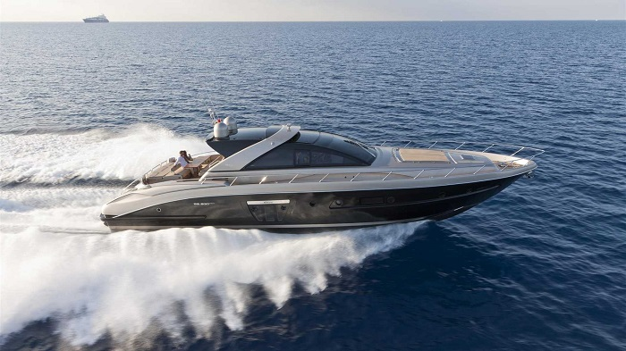 Riva's luxury yachts designs luxury yachts Welcome to Riva's Luxury Yachts! 68s super 1