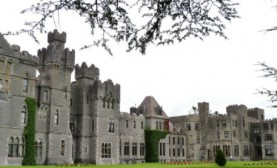 Ashford Castle The Most Expensive Castle in the World 2