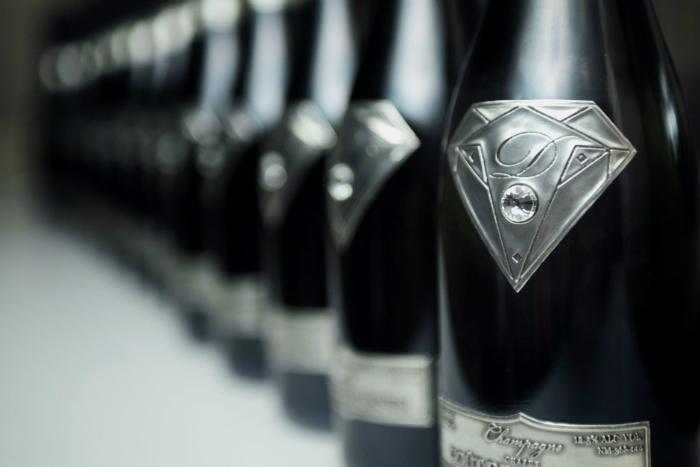 GdD5-940x627 champagne Goût de Diamants – The Luxury Champagne GdD5 940x627