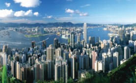 The 5 Best Countries To Do Business in 2014/2015