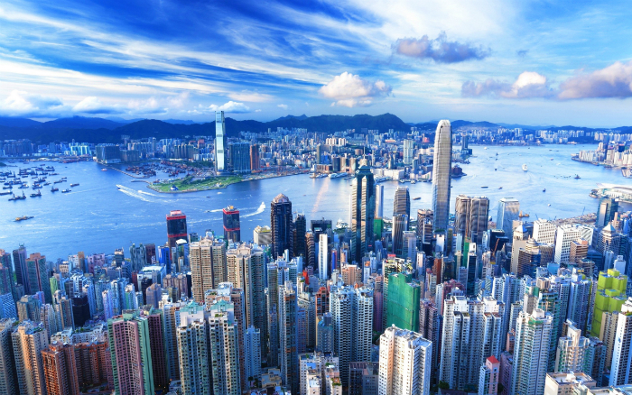 The 5 Best Countries To Do Business in 2014/2015 The 5 Best Countries To Do Business in 2014/2015 The 5 Best Countries To Do Business in 2014/2015 HK