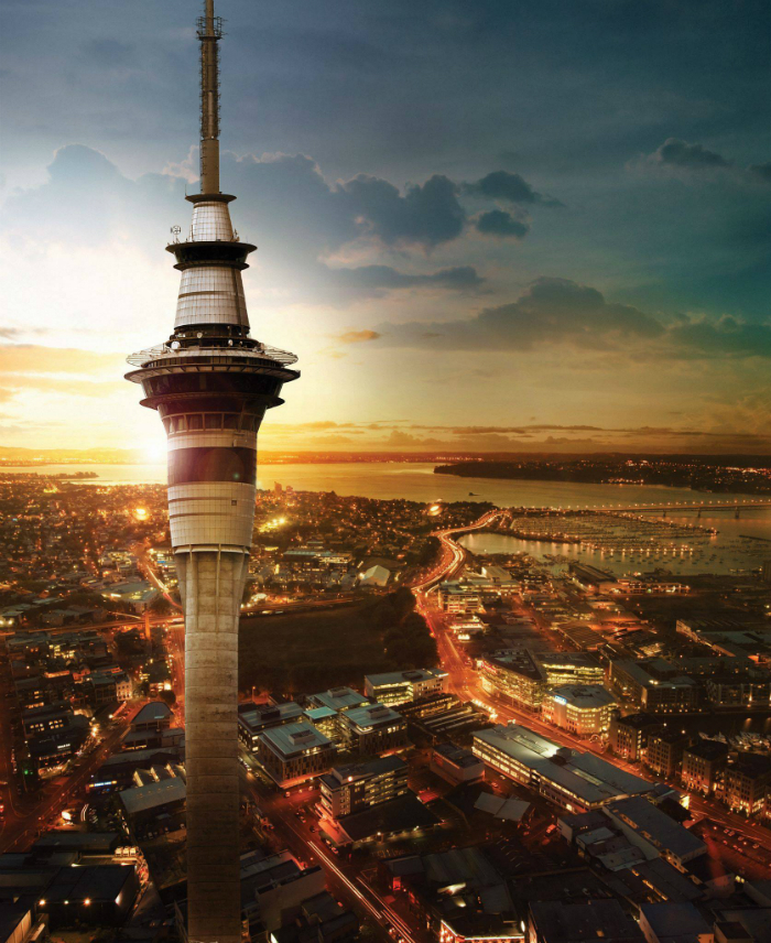 The 5 Best Countries To Do Business in 2014/2015 The 5 Best Countries To Do Business in 2014/2015 The 5 Best Countries To Do Business in 2014/2015 NZ