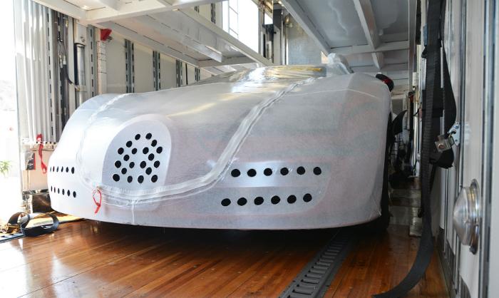 Welcome Home Bugatti Welcome Home Bugatti Welcome Home Bugatti amazing 3 million dollar bugatti delivery 1