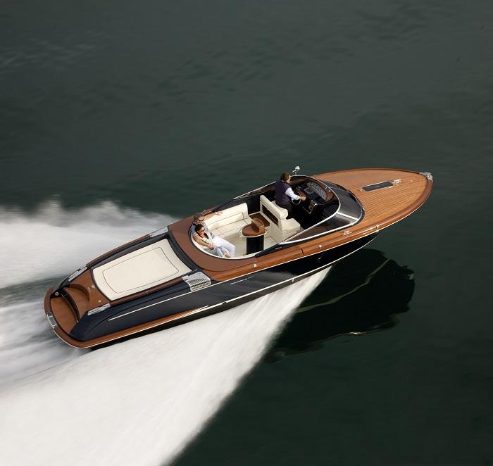 Riva luxury yachts design luxury yachts Welcome to Riva's Luxury Yachts! aquaria2