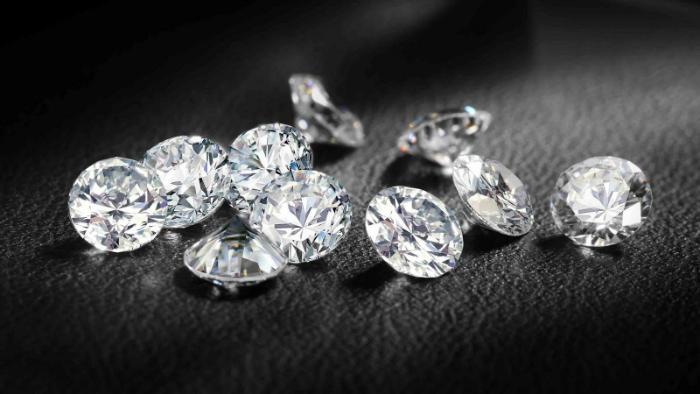 Goût de Diamants The luxury champagne  champagne Goût de Diamants – The Luxury Champagne diamonds live wallpaper 5069e9 h900