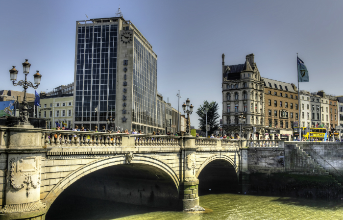 The 5 Best Countries To Do Business in 2014/2015 The 5 Best Countries To Do Business in 2014/2015 The 5 Best Countries To Do Business in 2014/2015 dublin