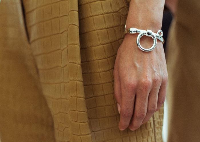 2015 Jewelry Trends by Vogue Magazine Vogue Magazine 2015 Jewelry Trends by Vogue Magazine hermes1
