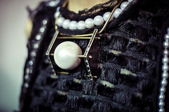 2015 Jewelry Trends by Vogue Magazine Vogue Magazine 2015 Jewelry Trends by Vogue Magazine lavin