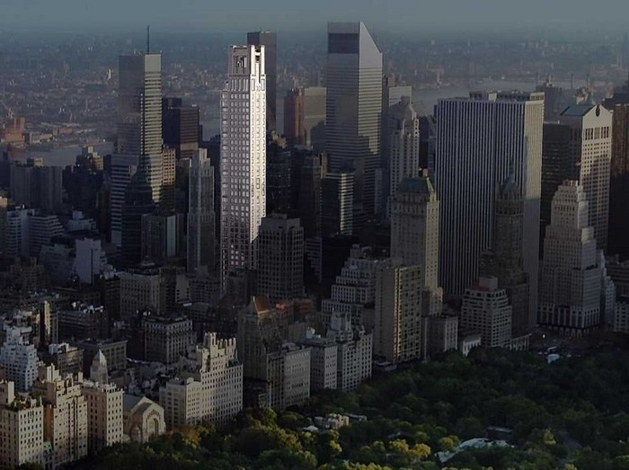 most expensive apartment in new york city 11 The most expensive apartment in New York City The most expensive apartment in New York City most expensive apartment in new york city 11