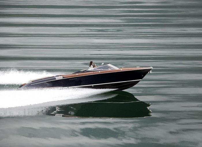 Riva's luxury yachts  luxury yachts Welcome to Riva's Luxury Yachts! riva 2