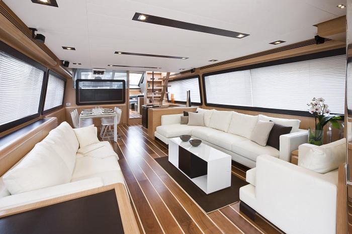 Riva's luxury yachts interior luxury yachts Welcome to Riva's Luxury Yachts! riva 3