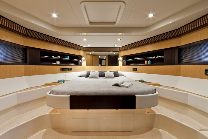 Riva's luxury yachts interior design luxury yachts Welcome to Riva's Luxury Yachts! riva 3