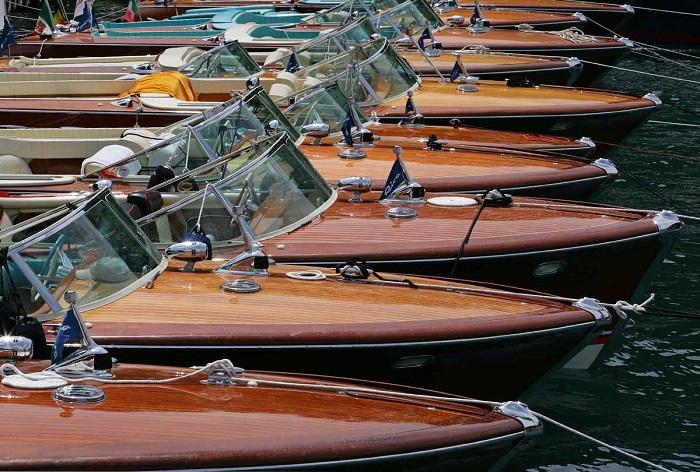 Riva's luxury yachts luxury yachts Welcome to Riva's Luxury Yachts! riva1