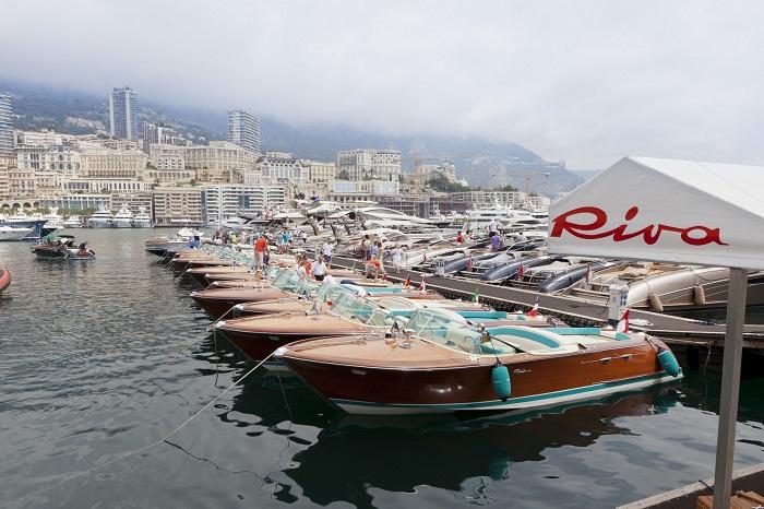 Riva's luxury yachts design luxury yachts Welcome to Riva's Luxury Yachts! riva2
