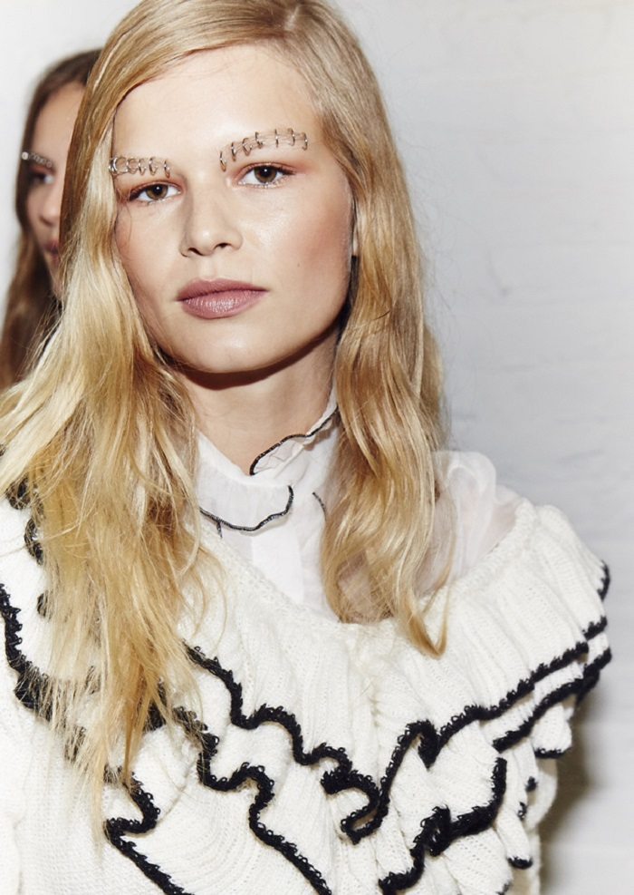 2015 Jewelry Trends by Vogue Magazine Vogue Magazine 2015 Jewelry Trends by Vogue Magazine rodarte1