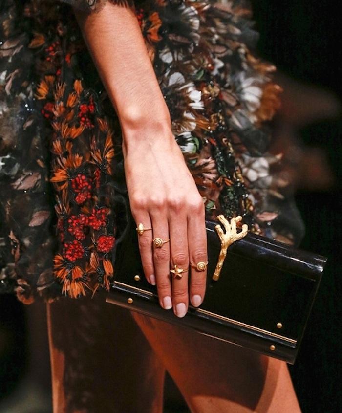2015 Jewelry Trends by Vogue Magazine Vogue Magazine 2015 Jewelry Trends by Vogue Magazine valentino1
